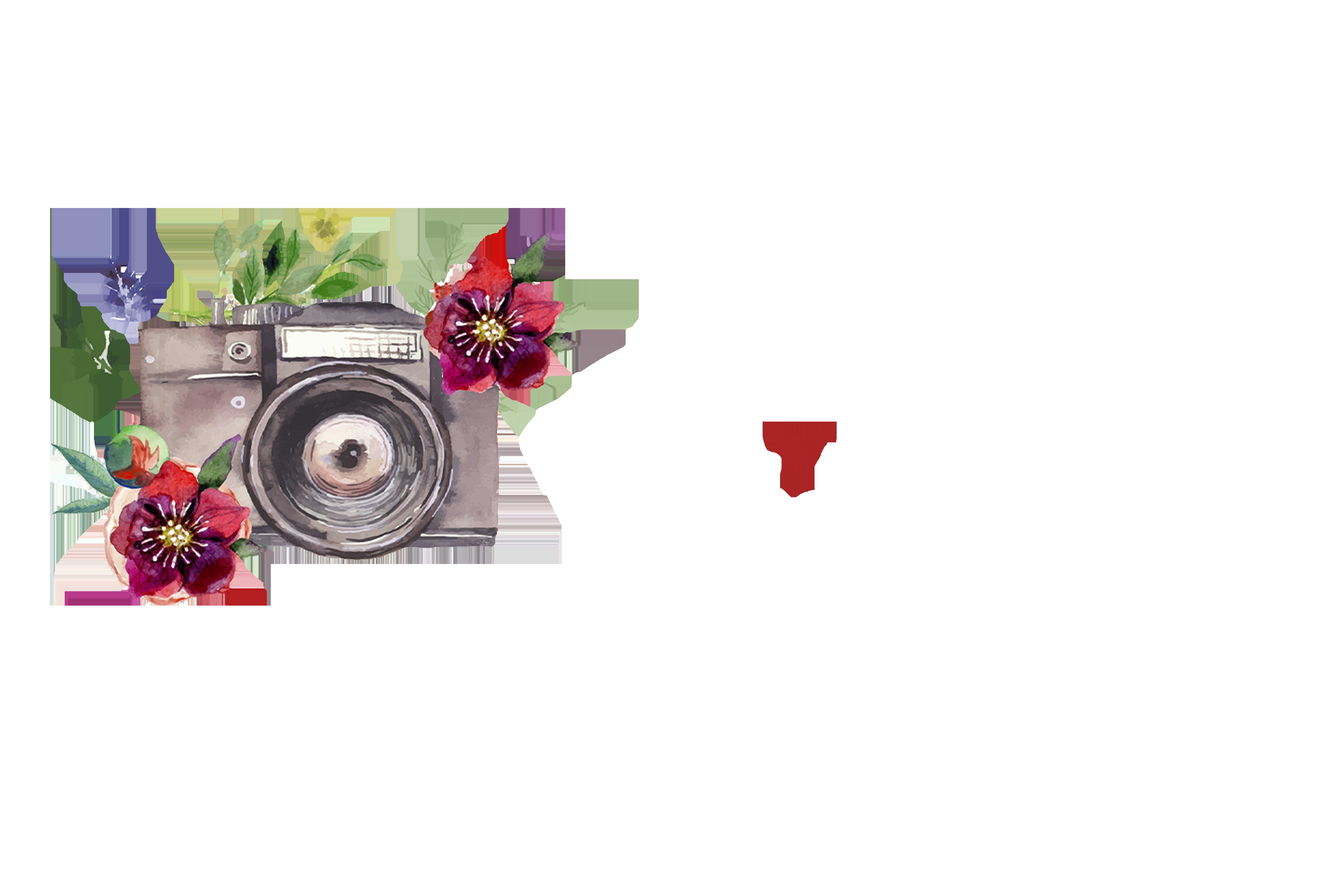 PRECIOUS MOMENTS PHOTOGRAPHY AND MEDIA